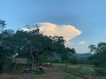 my grootfontein Serengeti Bush Camp (3).