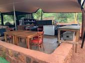 my grootfontein Serengeti Bush Camp (16)