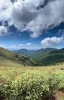 My grootfontein 4x4 adventure trails (28