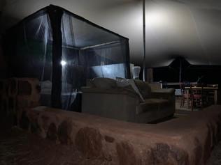 my grootfontein Serengeti Bush Camp (12)