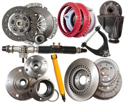 auto_parts_01_hd_picture_170816