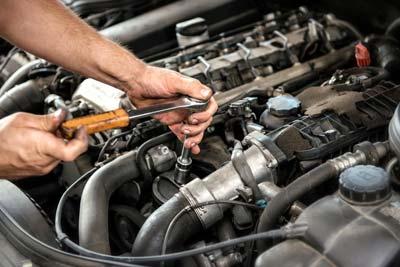Auto-Repair-Lacey - Copy