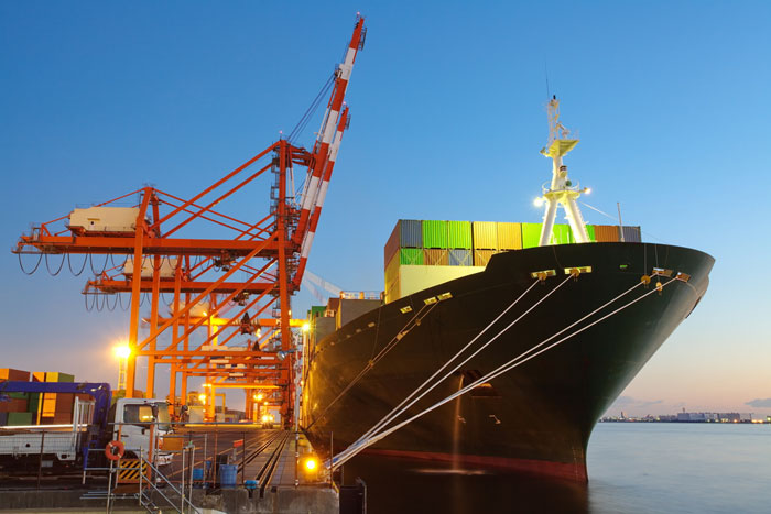 ocean_freight_forwarder