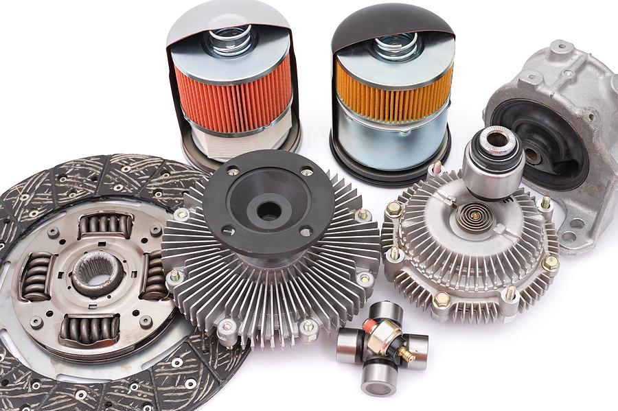bigstock_Auto_Parts_8111614