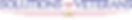 SfV logo.png