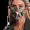 Thumbnail: 5 PACK Camo Print Mask