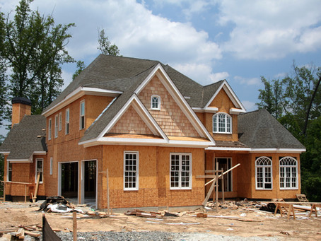 VA Construction Loan FAQ