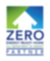 doe_zh_partner_logo.jpg
