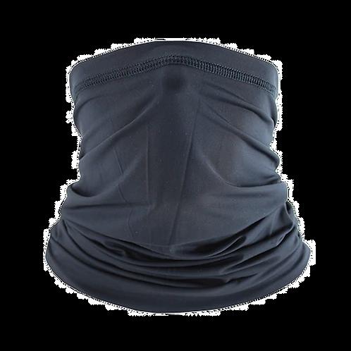 Neck Gaiter Tactical Face Mask