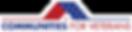 CFV Logo.png