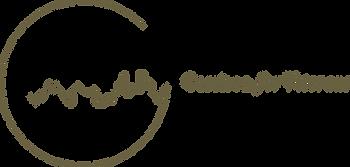 Garrison Logo Horizontal Version