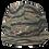 Thumbnail: Embroidered Garrison For Veterans Cap w/ Logo