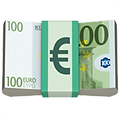 banknote-with-euro-sign_1f4b6.png