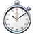stopwatch_23f1.png