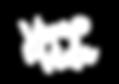 vvv logo.png