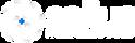 logo_salius.png