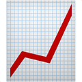 chart-with-upwards-trend_1f4c8.png