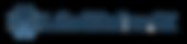 estheticon-logo-lo-h.png