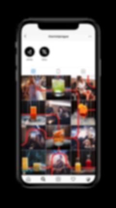 iPhone X PSD Mockup 01.png