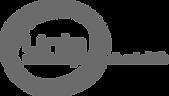URA_logo_Alfa.png