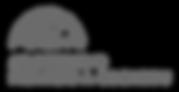 MPO-logo-e1485339845325.png