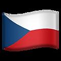 flag-for-czech-republic_1f1e8-1f1ff.png