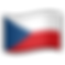 flag-for-czech-republic_1f1e8-1f1ff.png