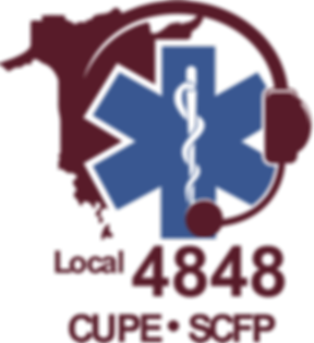Transparent Logo 4848.png