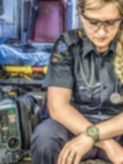 paramedics _edited.jpg
