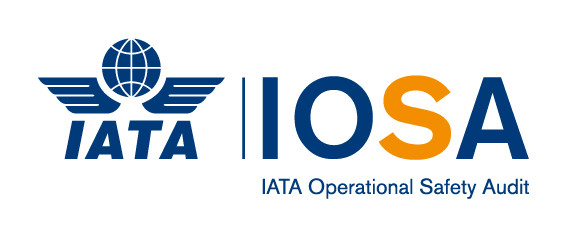 Tayaran Jet Applies to Join the IATA Operational Safety Audit (IOSA) Registry