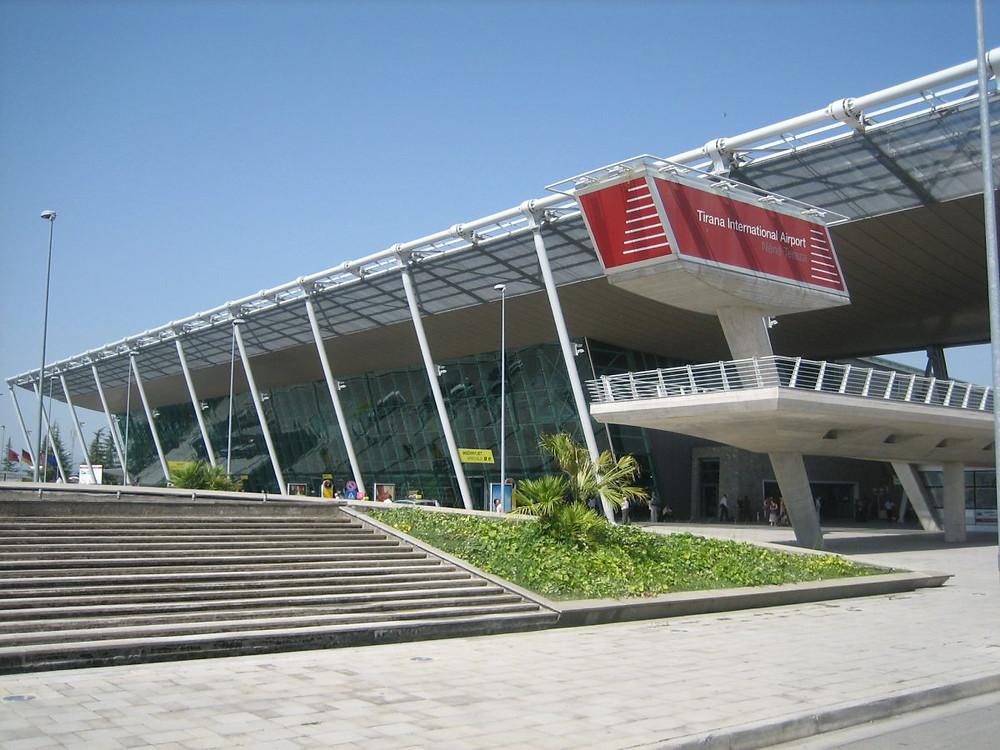 Tayaran Jet to Open a Base in Tirana for the Chrismas Holidays Season