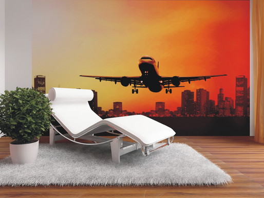 9 Original Gifts Suggestions for Air Travel Lovers