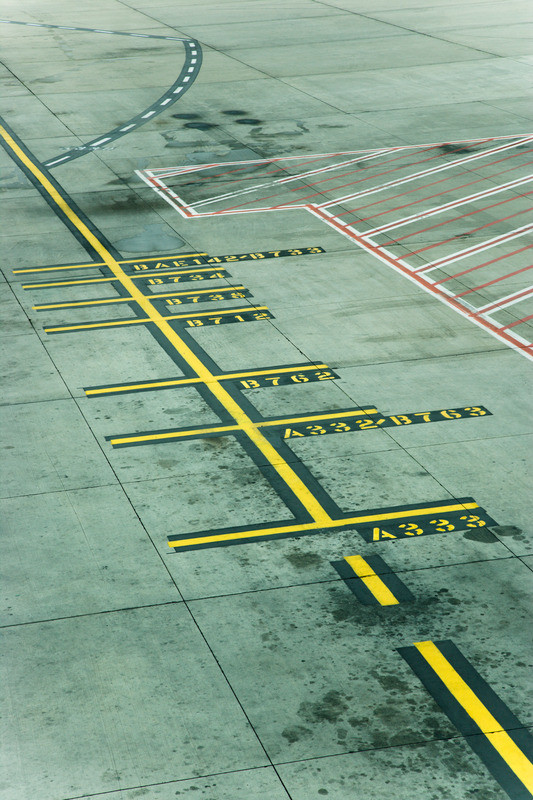 More About CRM or Where Aviation Meets Psychology
