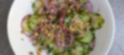 ensalada de pepino b.jpg