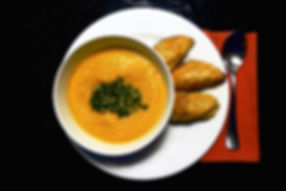 sopa zanahoria cacahuate b_edited.jpg