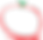 Kookyum logo tomato tomate 1.png