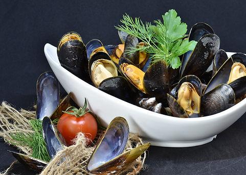 mussels-3148413_1280.jpg