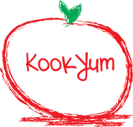 kookyum logo tomato.png