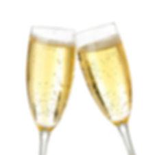 copas de champagne.jpg