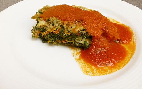 huauzontles gratinados, huauzontles, verduras al gratín, huauzontles al gratín, platillo vegetariano, queso panela, queso, gratinado, verdutas gratinadas, quelite