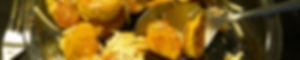gnocchi de calabaza b_edited.jpg