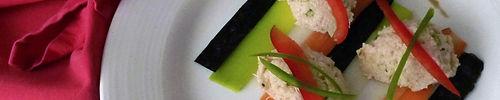 languette_de_légumes_au_crabe_web_edited