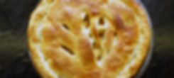 pie de manzana b.jpg