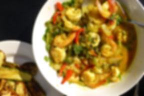 camarones thai b.jpg