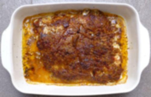 pescado blanco con tapenade roja, filete de pescado, pescado blanco, robalo, huachinango, lenguado, ltillo principal, salsa detomate deshidratado, salsa roja, tapenade, aceituna, paté de aceitunas