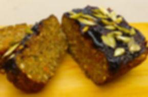 pan de lentejas y verduras b.jpg