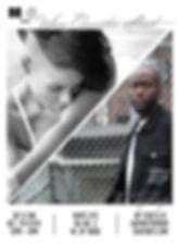 w.o.a. popup flyer.jpg