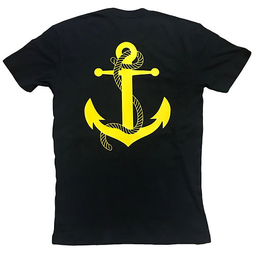 TPG Yacht Club
