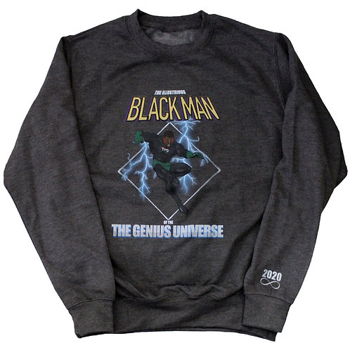 Super Black