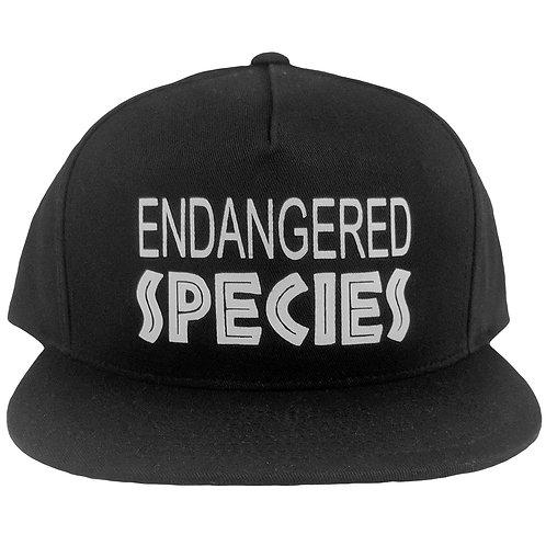 Endangered Species Snapback